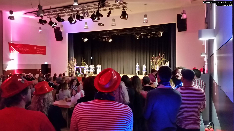 MGV_Eintracht_Morsbach_Bunter_Abend_2017_013
