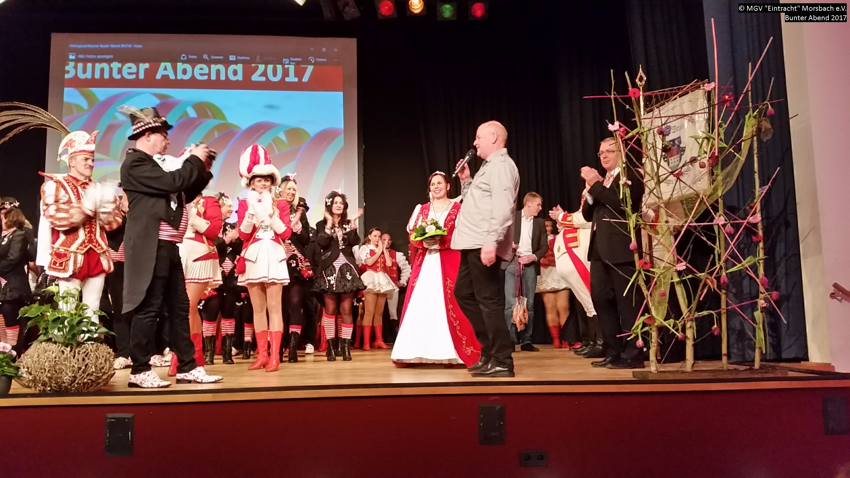 MGV_Eintracht_Morsbach_Bunter_Abend_2017_072