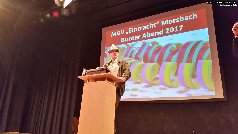 MGV_Eintracht_Morsbach_Bunter_Abend_2017_091