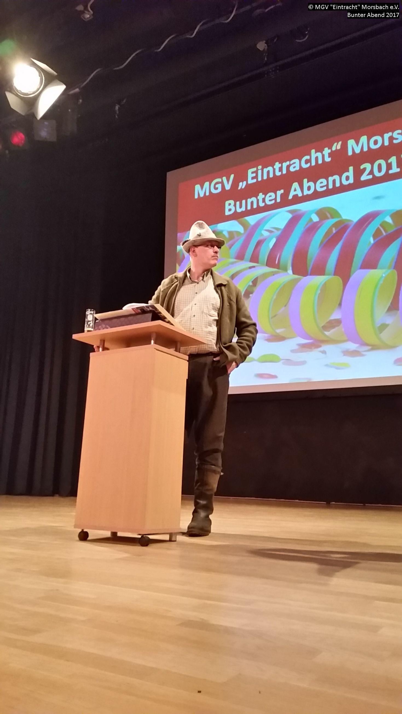 MGV_Eintracht_Morsbach_Bunter_Abend_2017_093