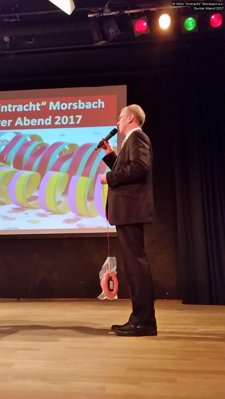 MGV_Eintracht_Morsbach_Bunter_Abend_2017_094