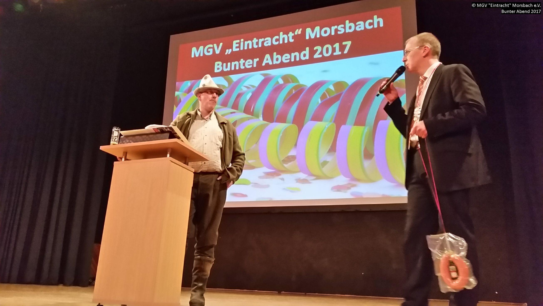 MGV_Eintracht_Morsbach_Bunter_Abend_2017_096