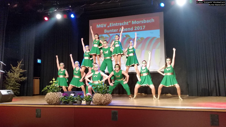 MGV_Eintracht_Morsbach_Bunter_Abend_2017_105