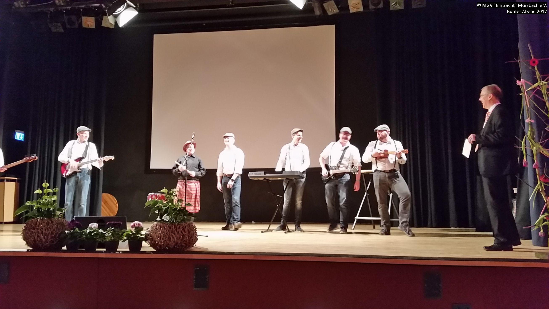 MGV_Eintracht_Morsbach_Bunter_Abend_2017_107