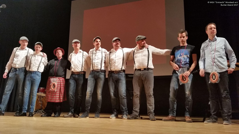 MGV_Eintracht_Morsbach_Bunter_Abend_2017_120