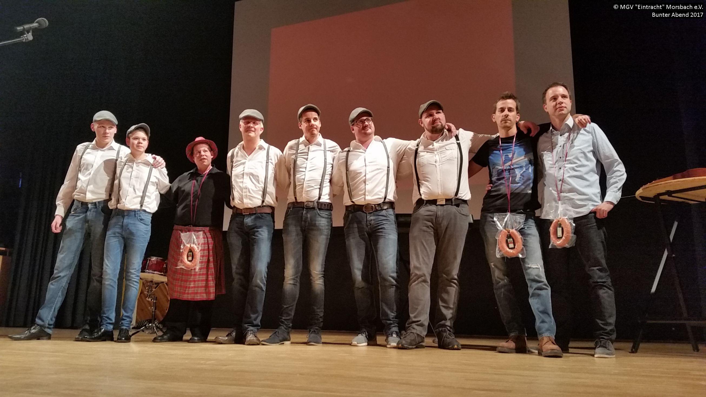 MGV_Eintracht_Morsbach_Bunter_Abend_2017_123