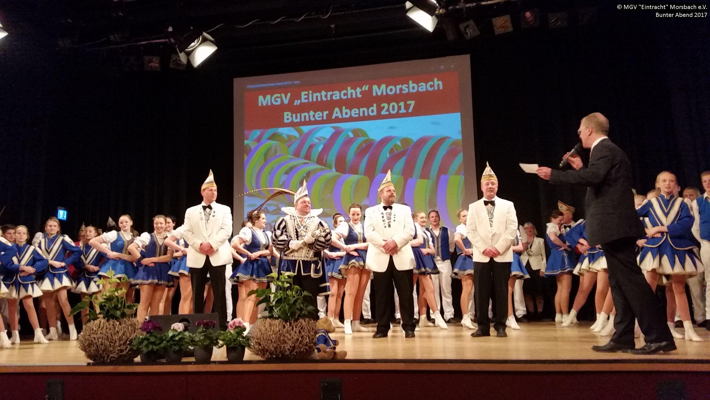 MGV_Eintracht_Morsbach_Bunter_Abend_2017_125