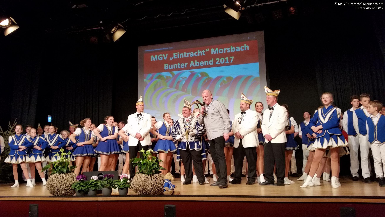 MGV_Eintracht_Morsbach_Bunter_Abend_2017_133