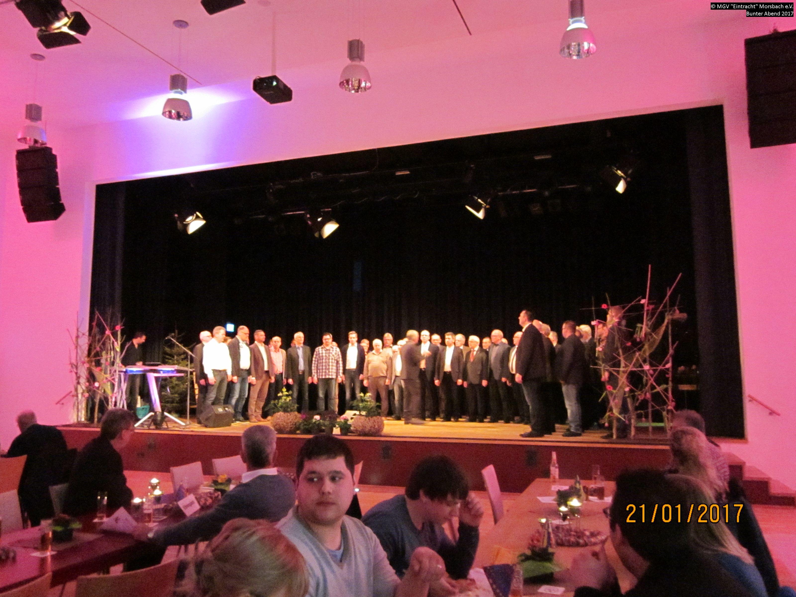 MGV_Eintracht_Morsbach_Bunter_Abend_2017_166