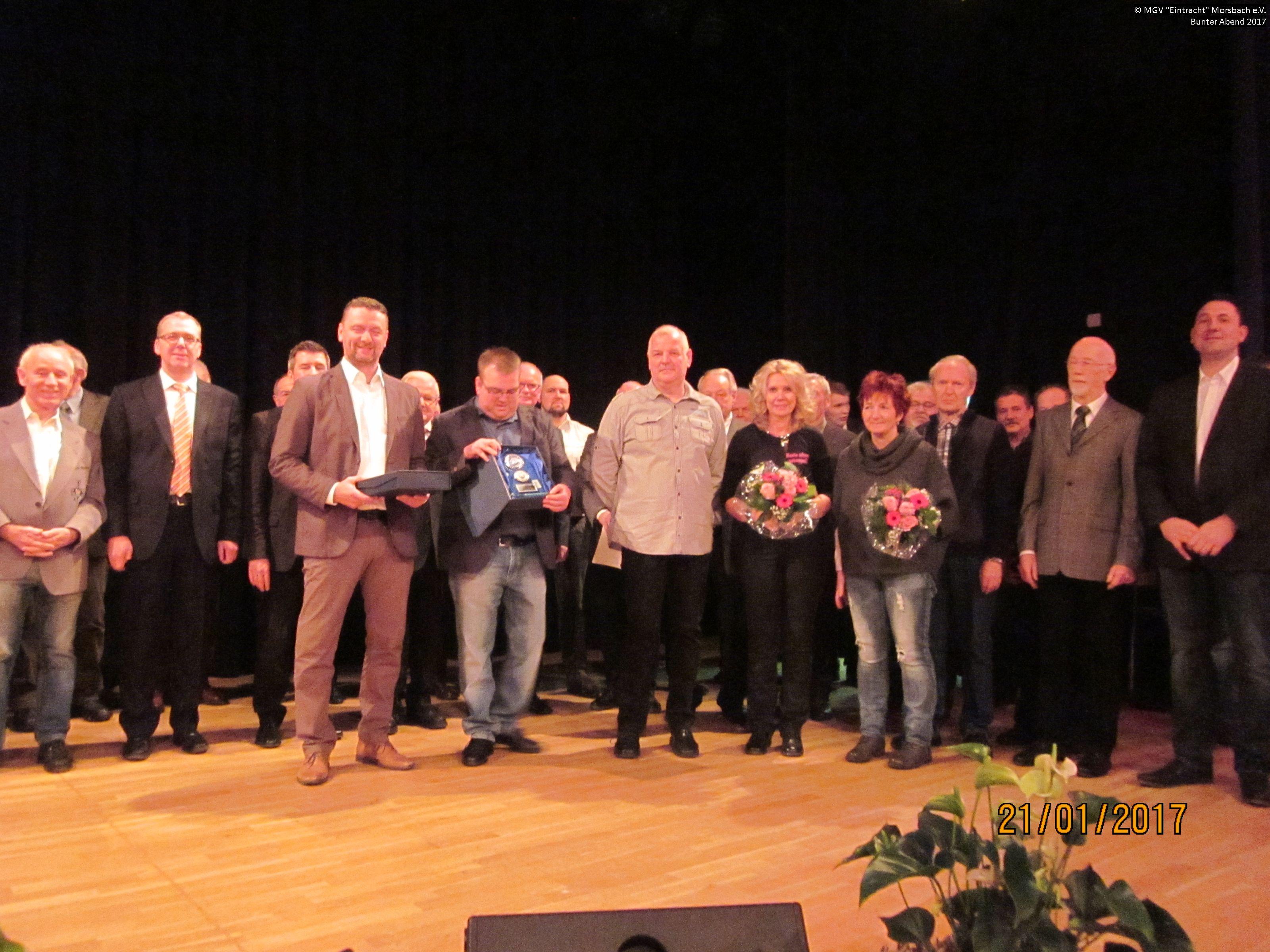 MGV_Eintracht_Morsbach_Bunter_Abend_2017_180