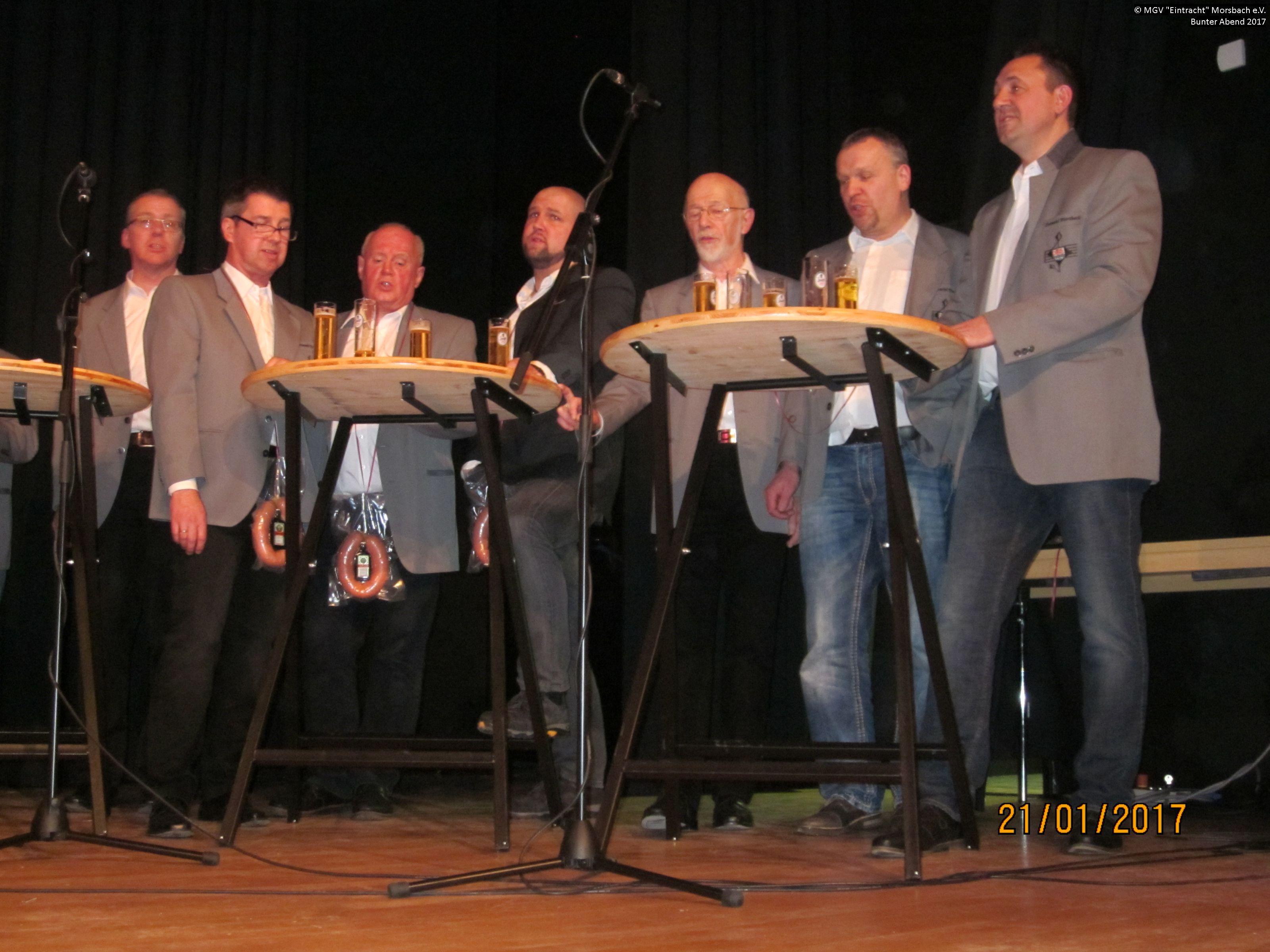 MGV_Eintracht_Morsbach_Bunter_Abend_2017_199