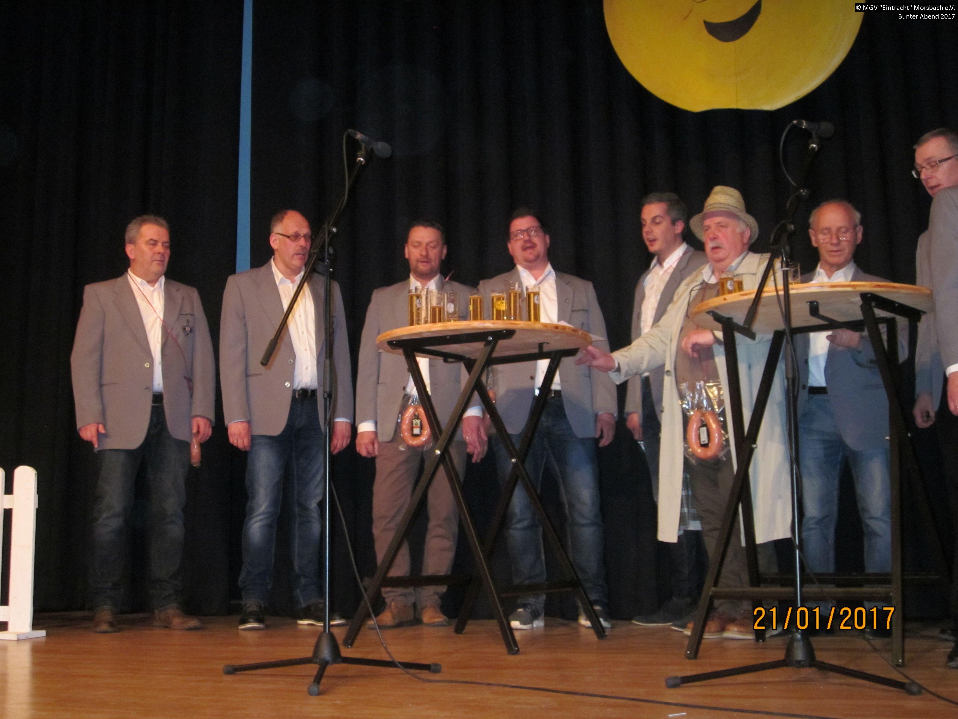 MGV_Eintracht_Morsbach_Bunter_Abend_2017_201