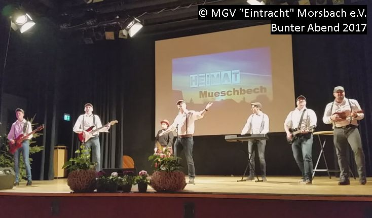 MGV_Eintracht_Morsbach_Bunter_Abend_2017_220