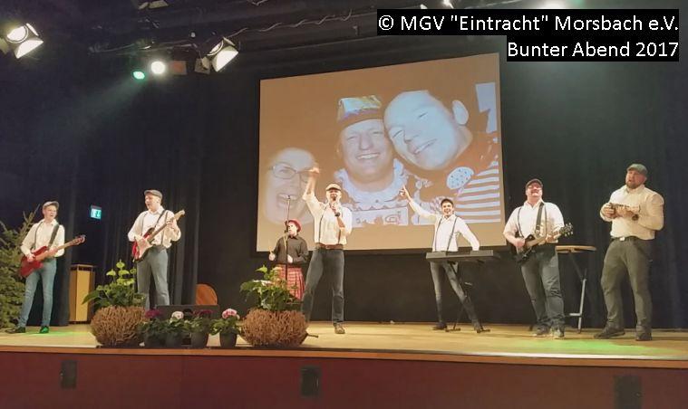 MGV_Eintracht_Morsbach_Bunter_Abend_2017_226