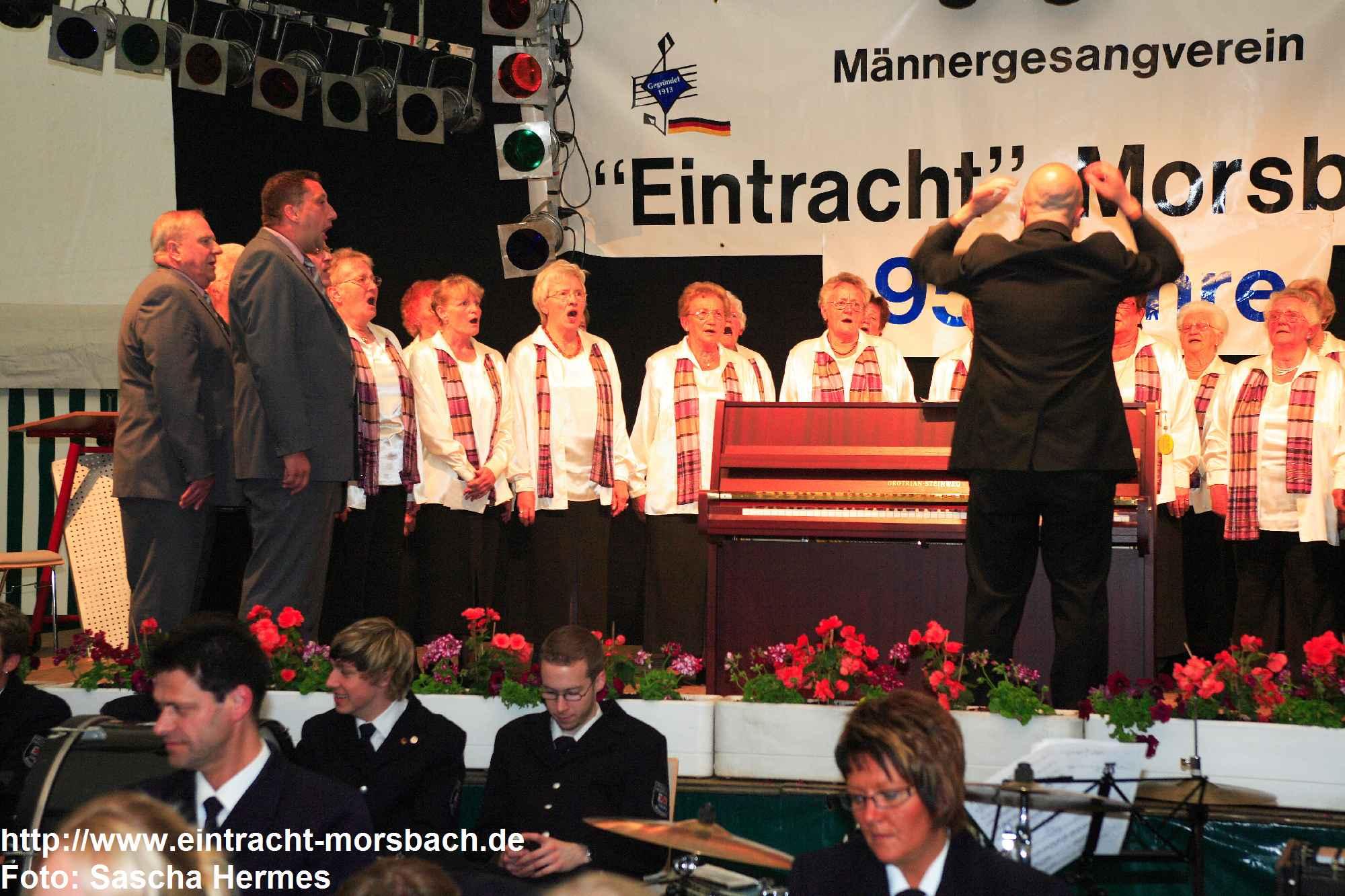 95-jahriges-jubilaum-066