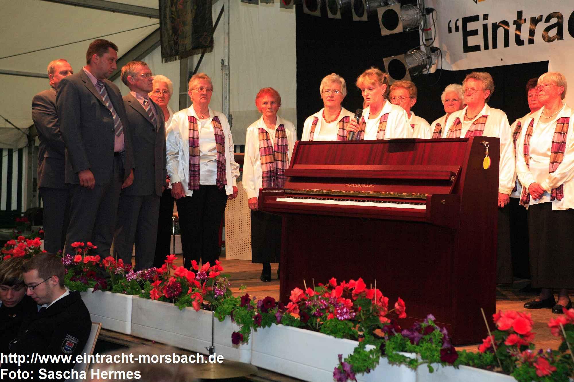95-jahriges-jubilaum-069
