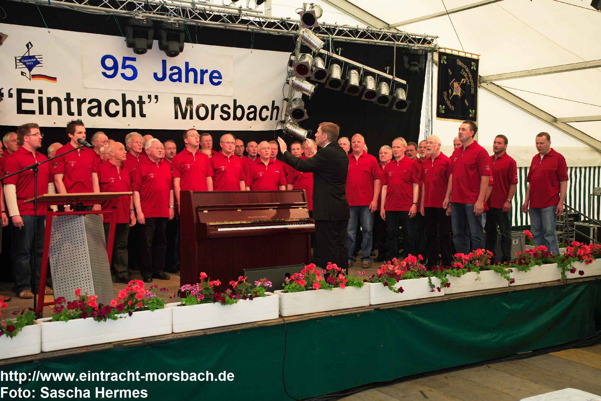 95-jahriges-jubilaum-193