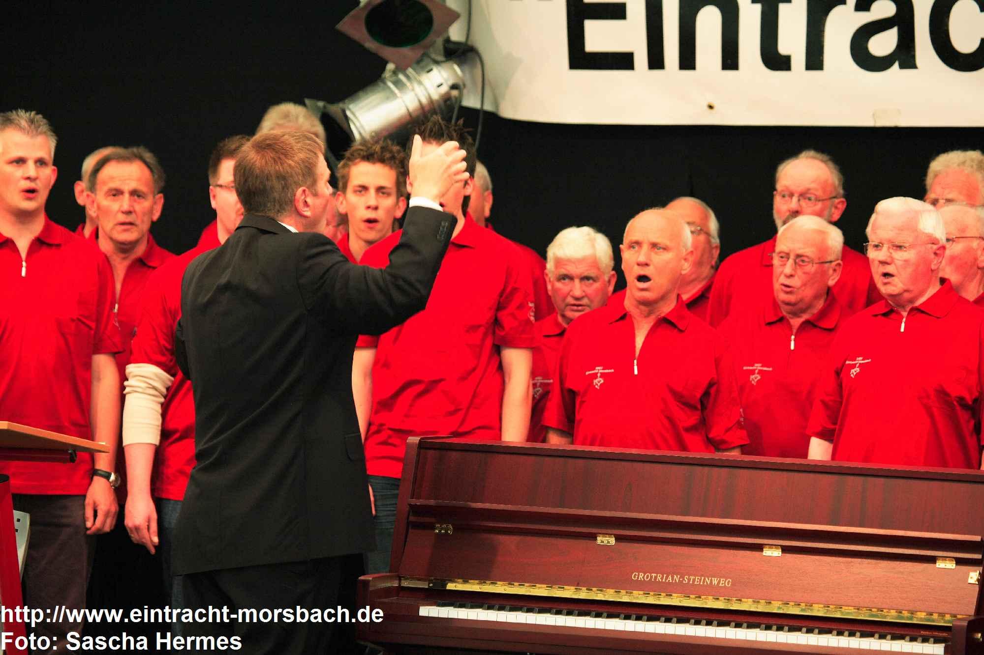 95-jahriges-jubilaum-199
