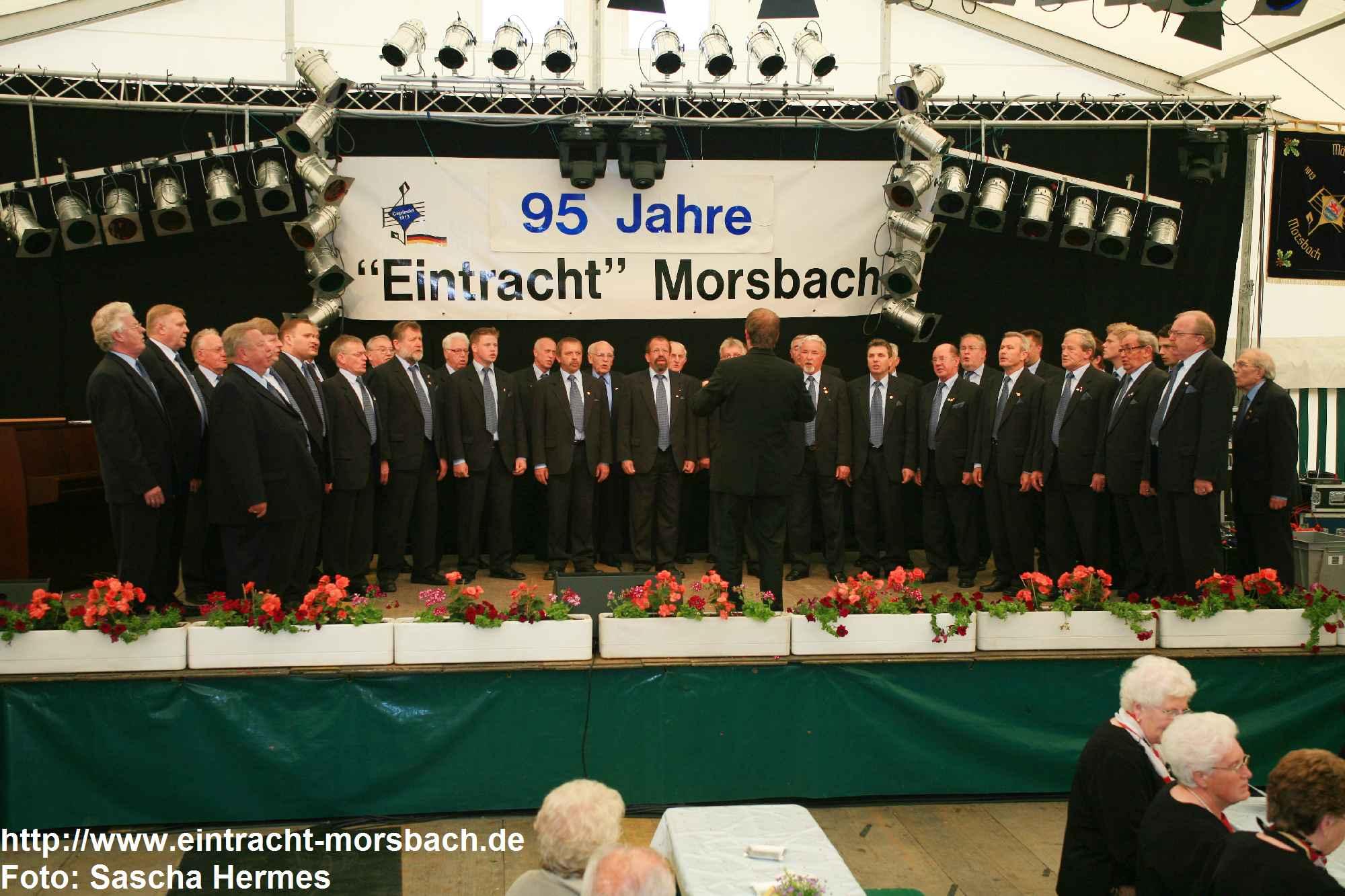 95-jahriges-jubilaum-210