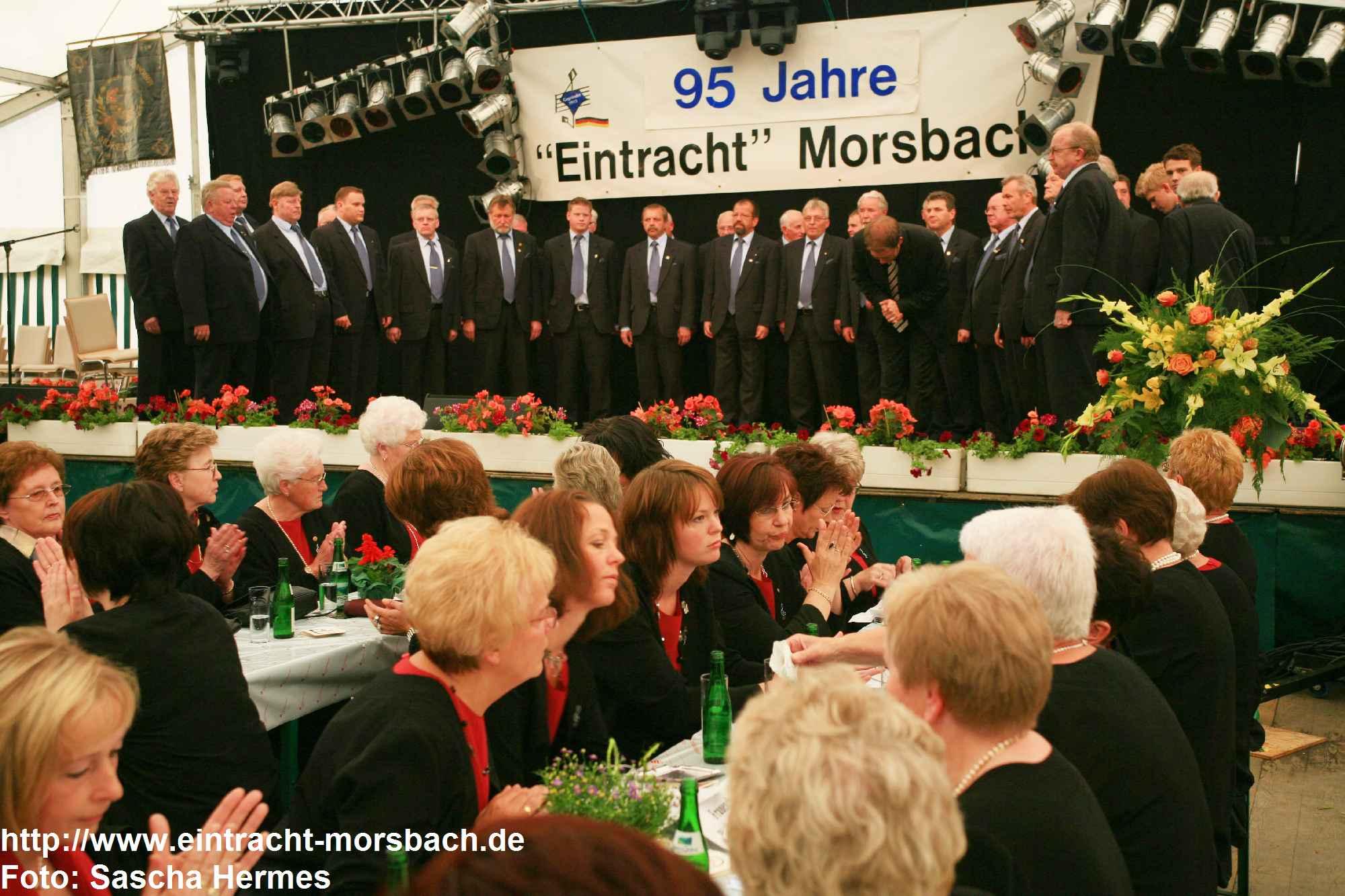 95-jahriges-jubilaum-213