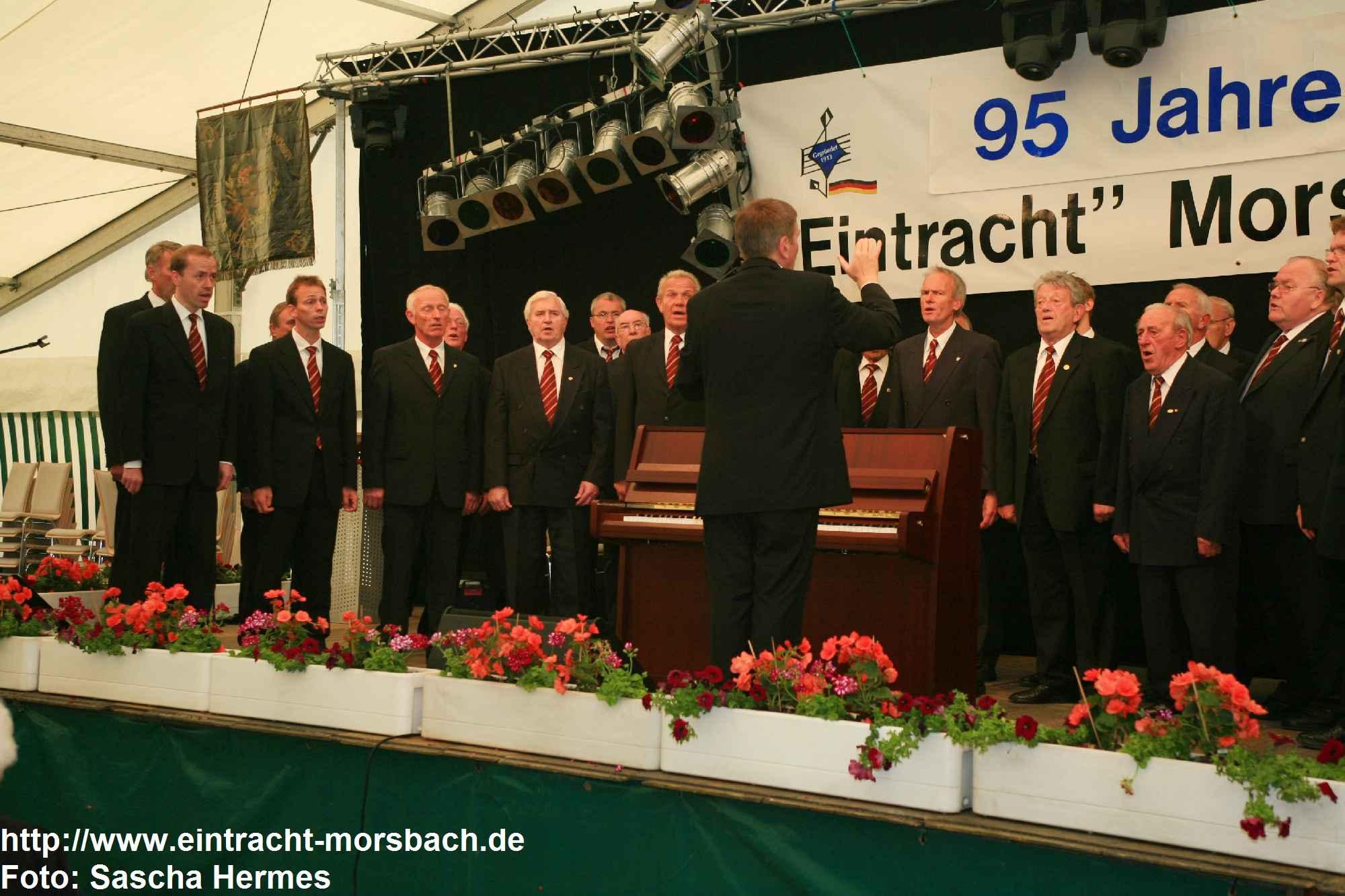 95-jahriges-jubilaum-228