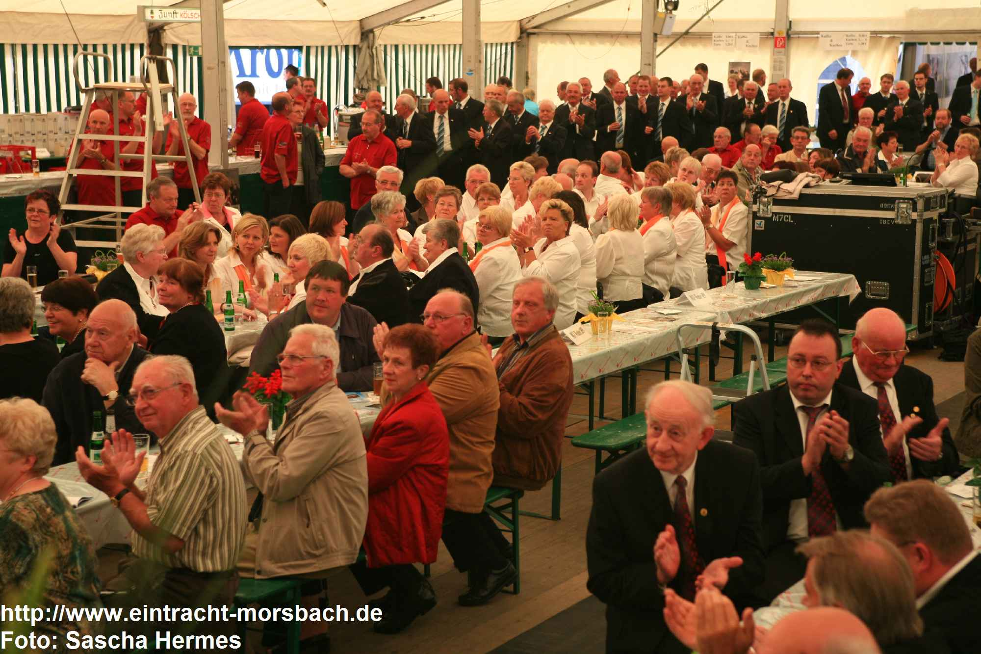 95-jahriges-jubilaum-231