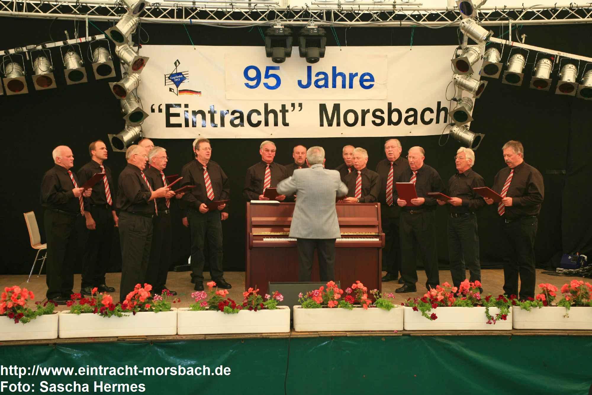 95-jahriges-jubilaum-233