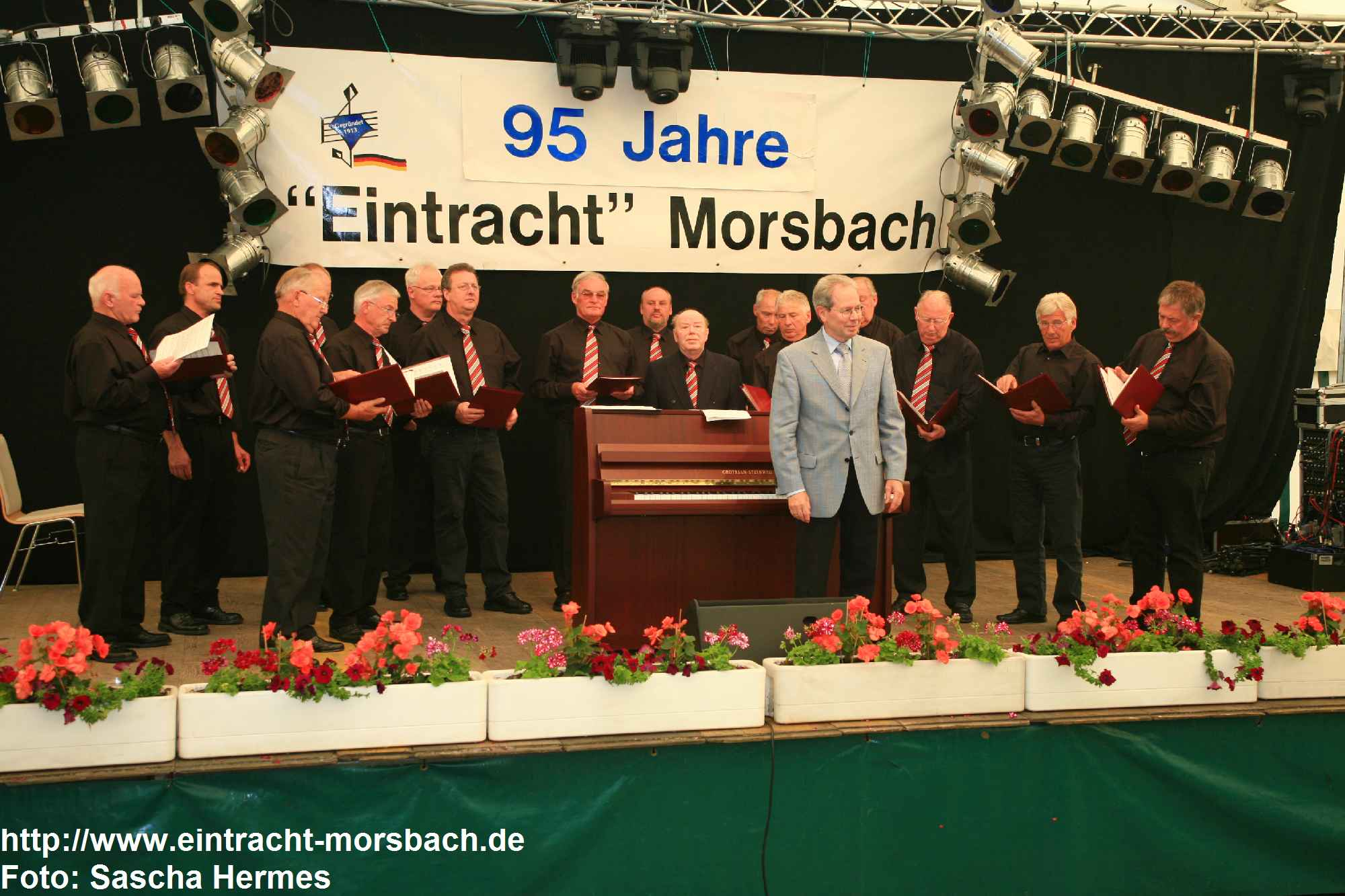 95-jahriges-jubilaum-236