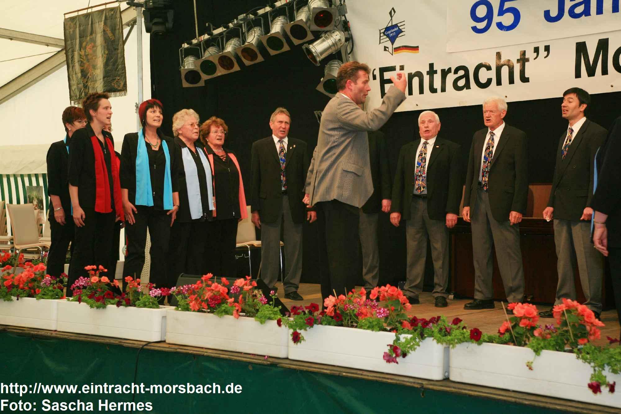 95-jahriges-jubilaum-240