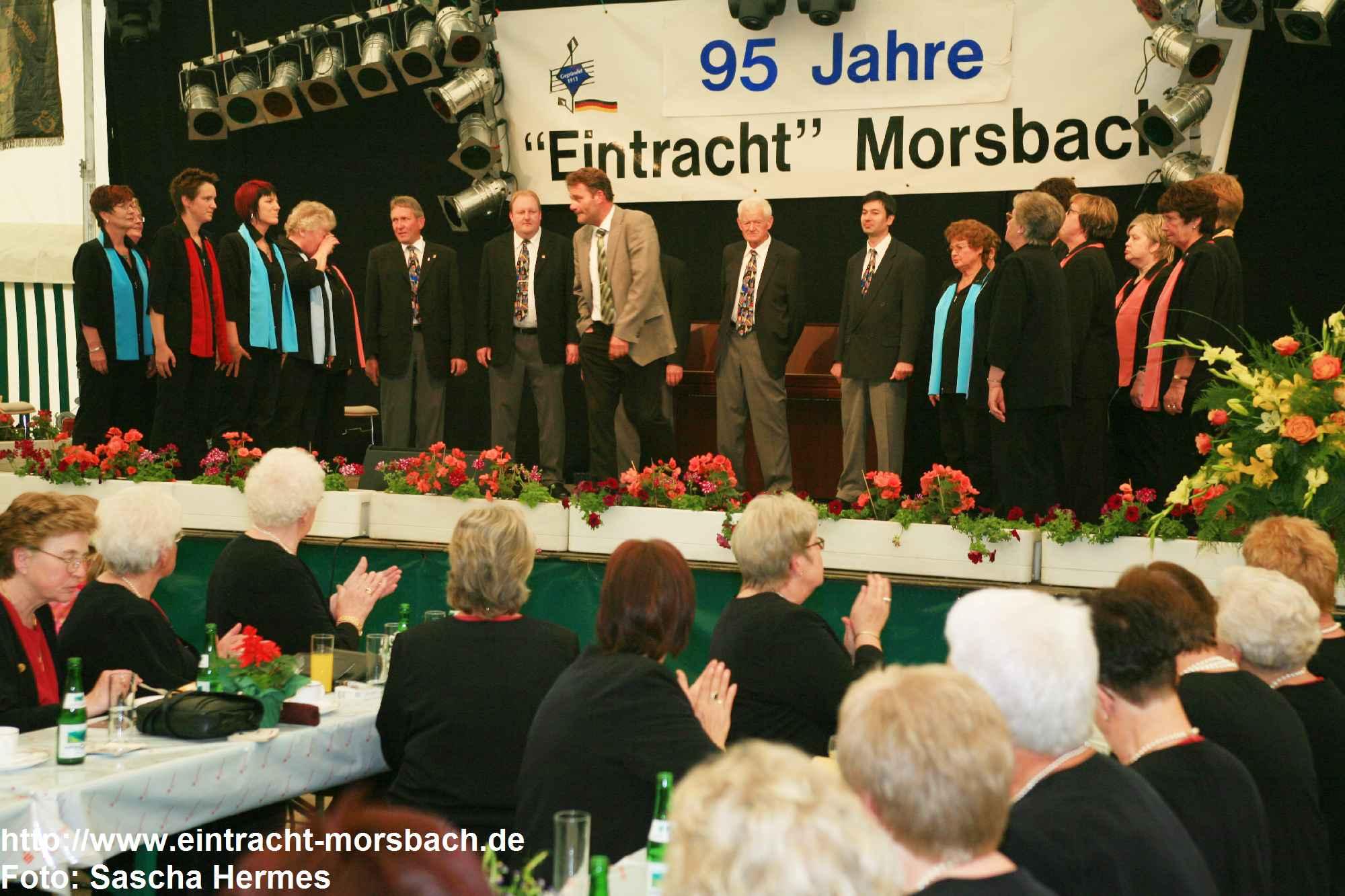 95-jahriges-jubilaum-241