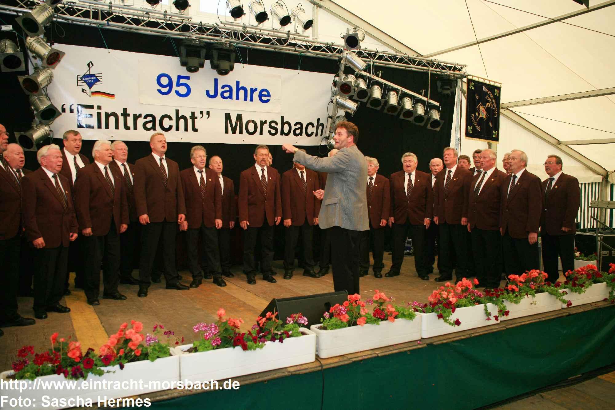 95-jahriges-jubilaum-243
