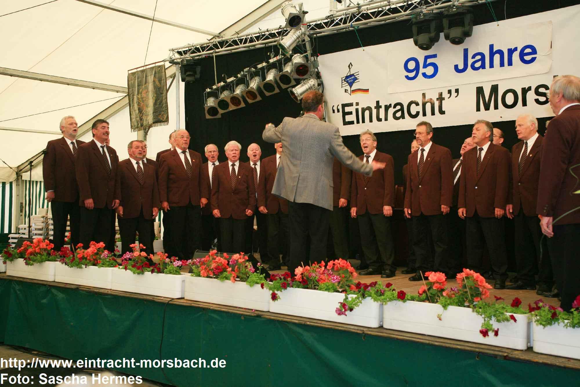 95-jahriges-jubilaum-244