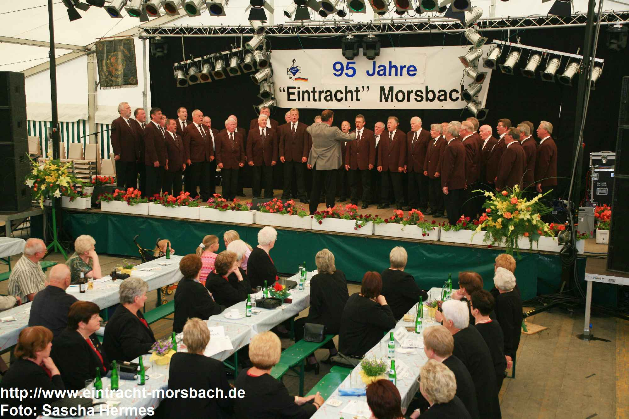 95-jahriges-jubilaum-245