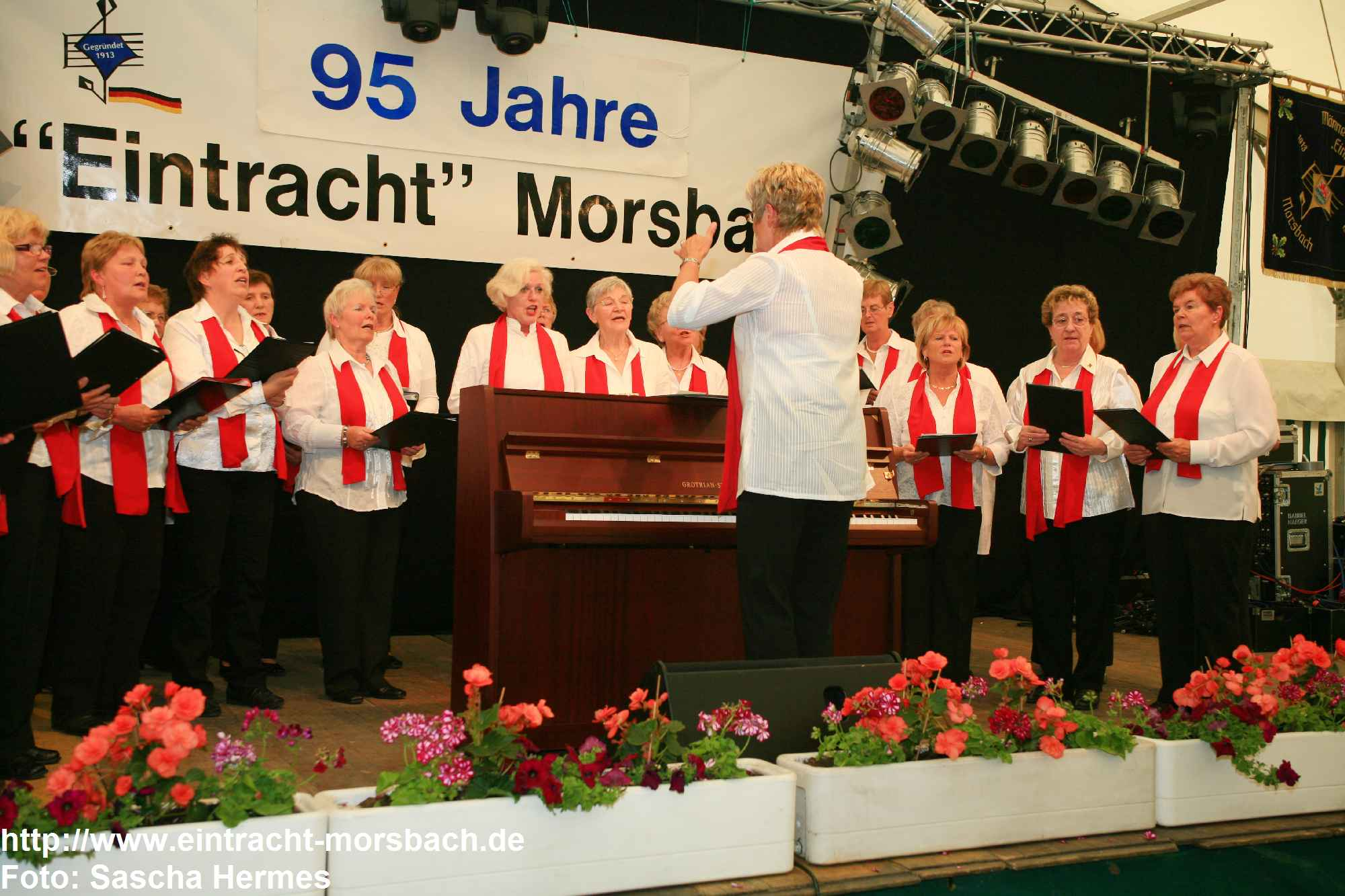 95-jahriges-jubilaum-251