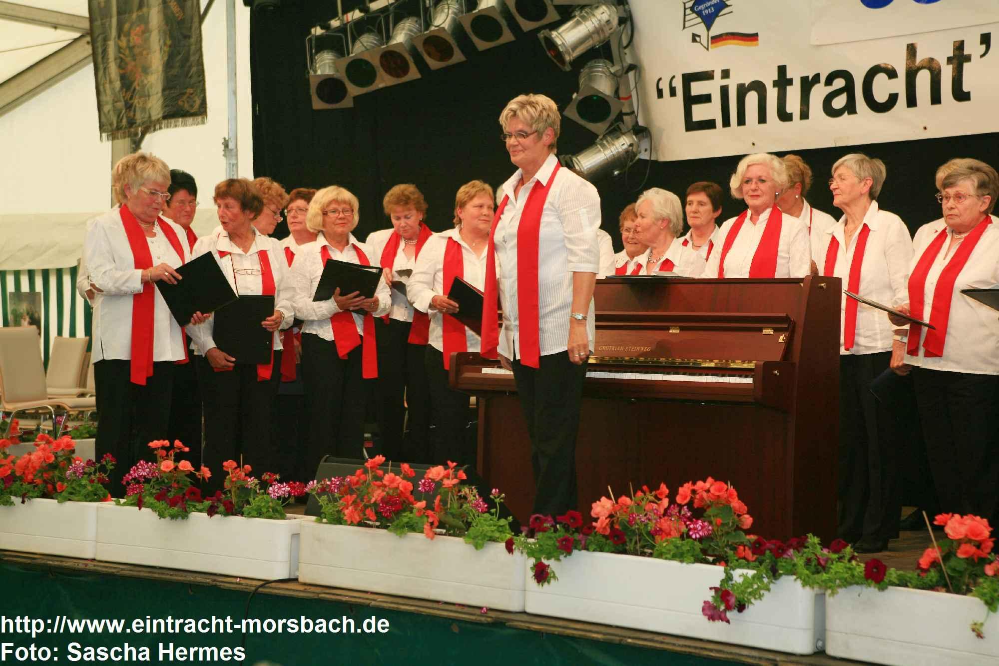95-jahriges-jubilaum-252