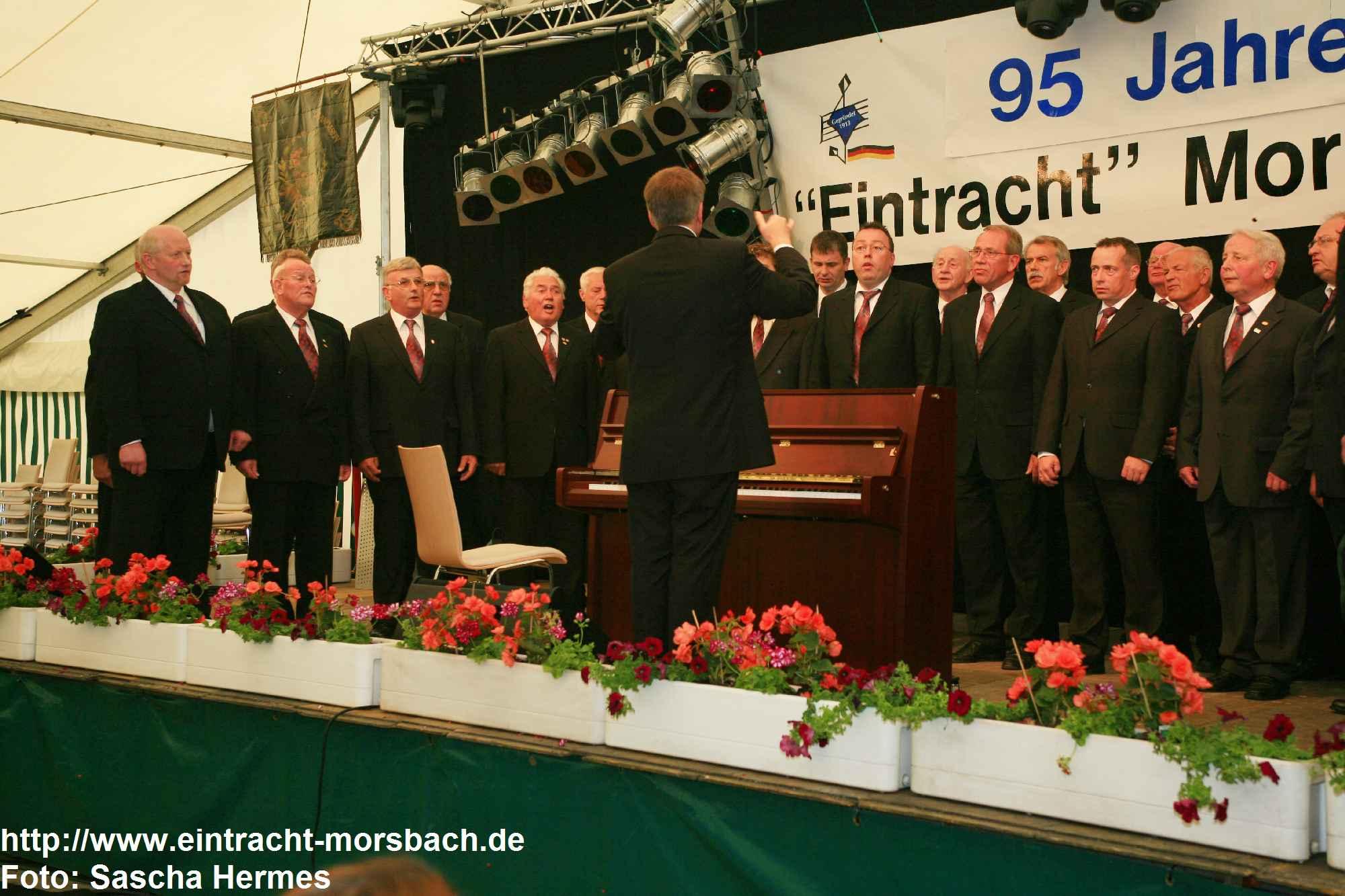95-jahriges-jubilaum-258