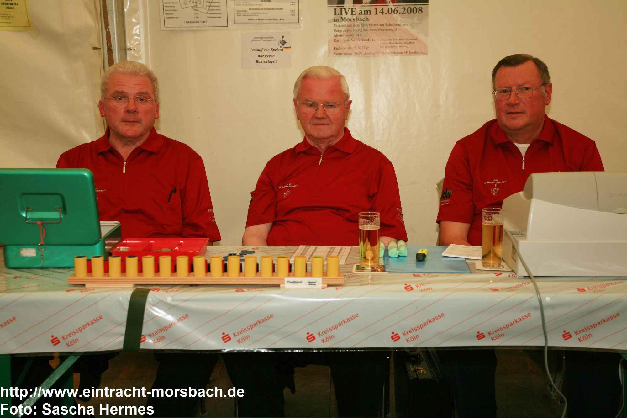 95-jahriges-jubilaum-262