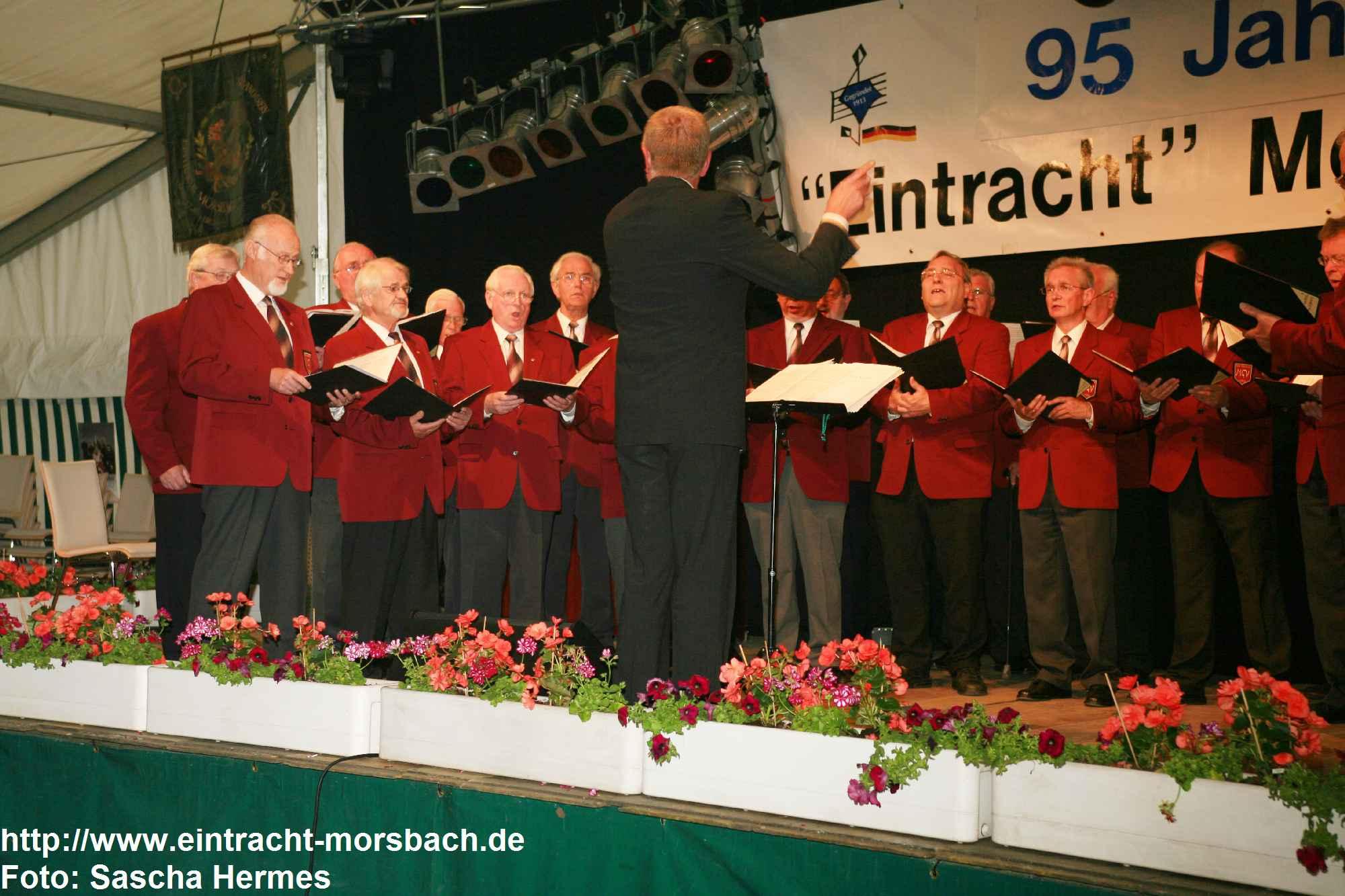 95-jahriges-jubilaum-286