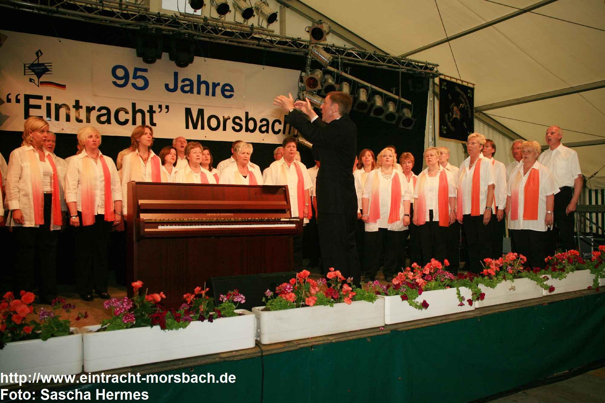 95-jahriges-jubilaum-290