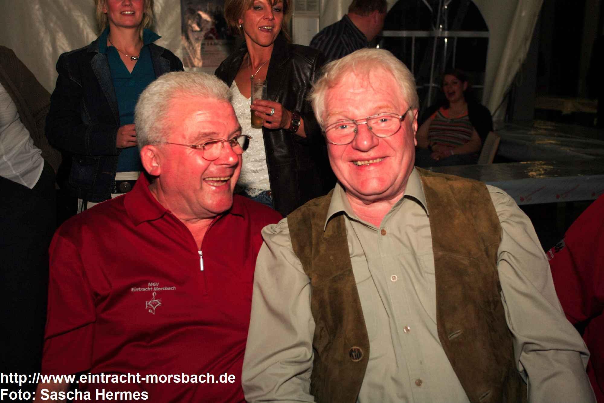 95-jahriges-jubilaum-329