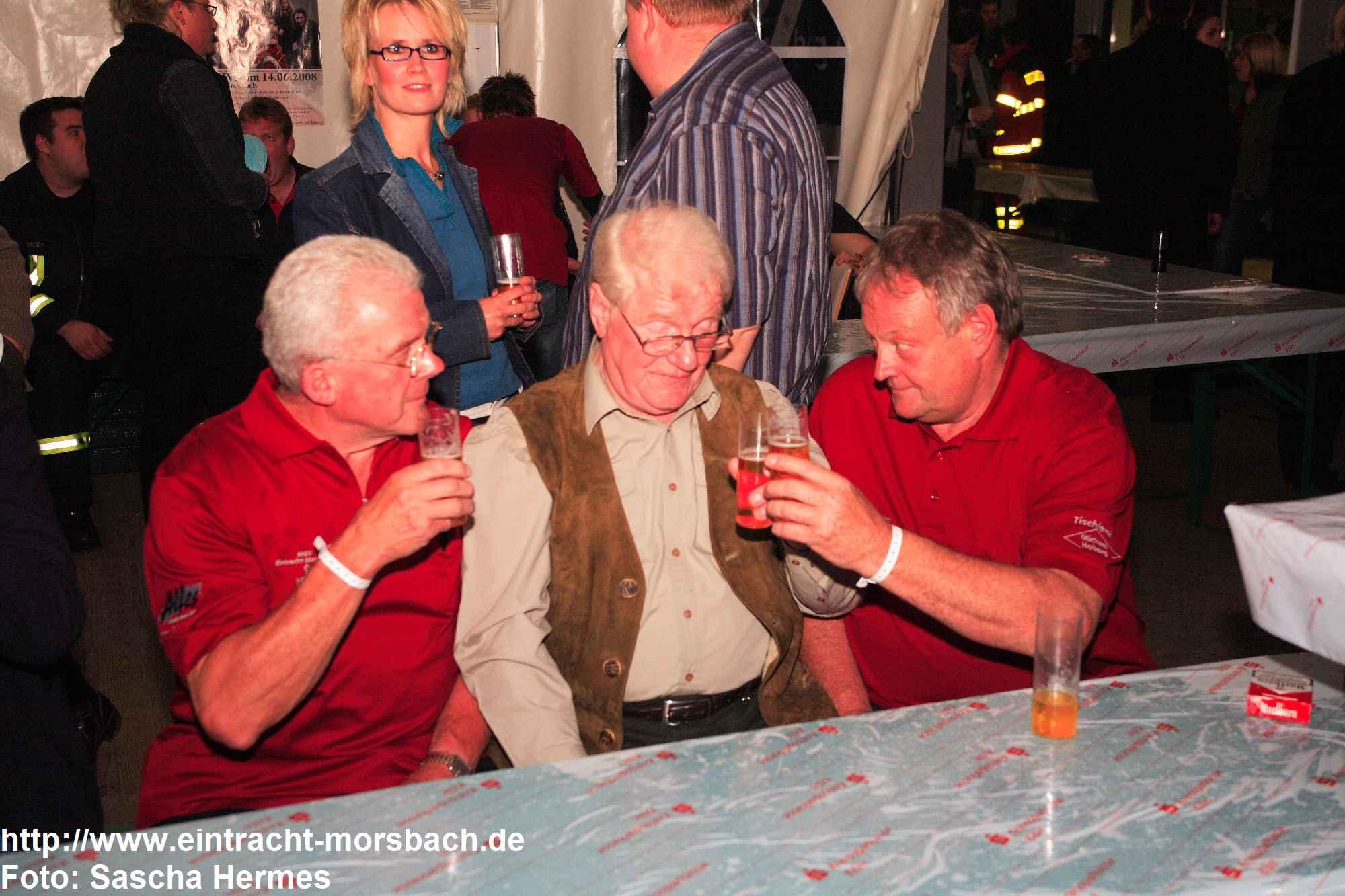 95-jahriges-jubilaum-330