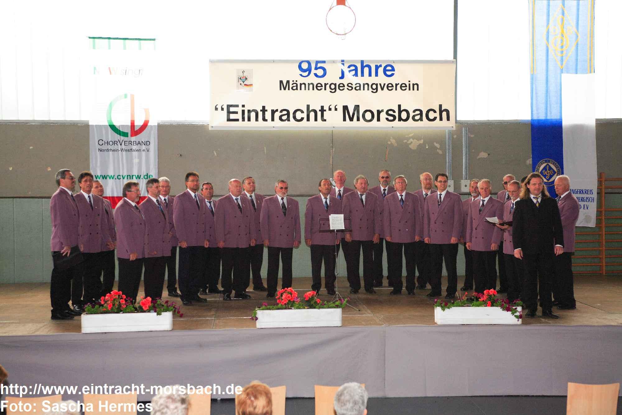 95-jahriges-jubilaum-381