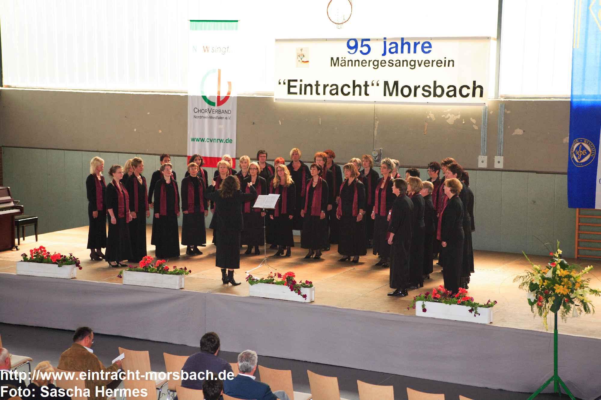 95-jahriges-jubilaum-391