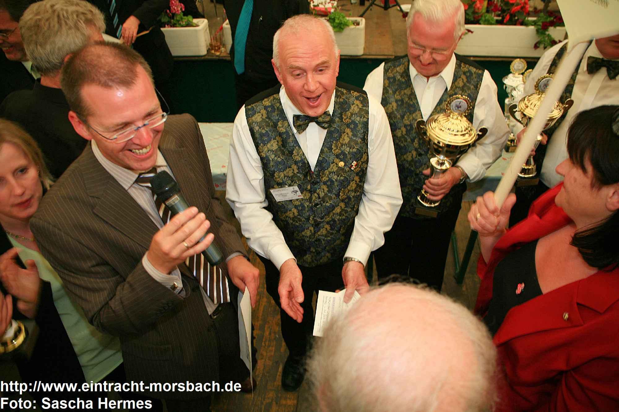 95-jahriges-jubilaum-481