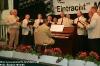 95-jahriges-jubilaum-271