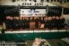 95-jahriges-jubilaum-277