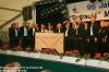 95-jahriges-jubilaum-300