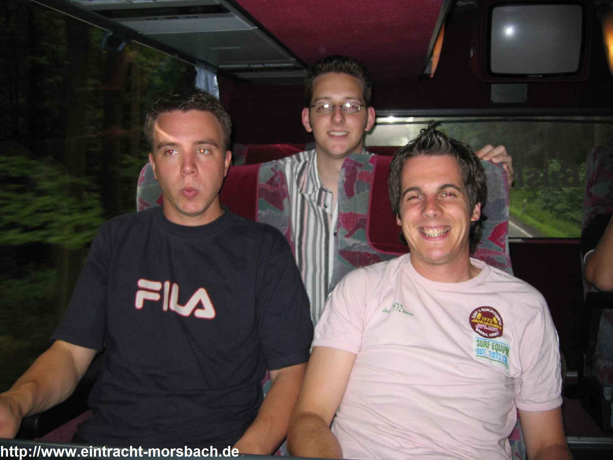 boppard-2006-001