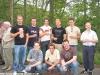 boppard-2006-023