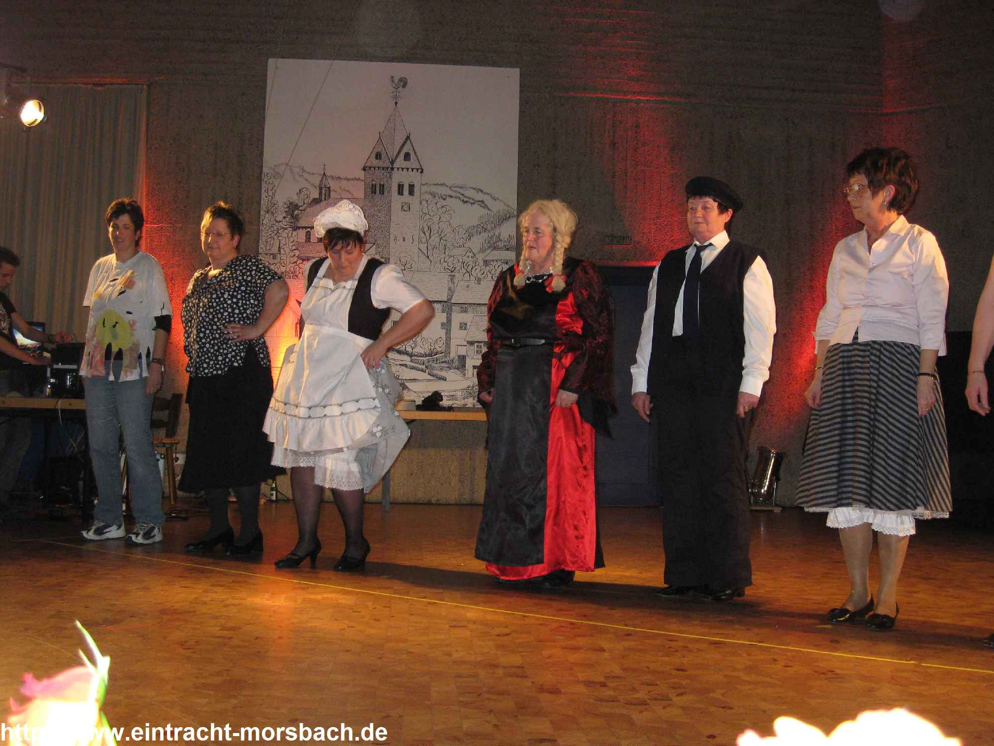 bunter-abend-2009-006